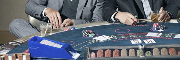 Kaksi kasinoravintolan tapaa luoda dynaamisempi matkailuelämys Ruoka parantaa pelikokemusta - Kaksi kasinoravintolan tapaa luoda dynaamisempi matkailuelämys
