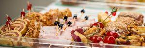 Kolme hyötyä syömisestä kun nauttii kokemuksesta kasinoilla Uusien asioiden löytäminen 300x100 - Kolme-hyötyä-syömisestä-kun-nauttii-kokemuksesta-kasinoilla-Uusien-asioiden-löytäminen